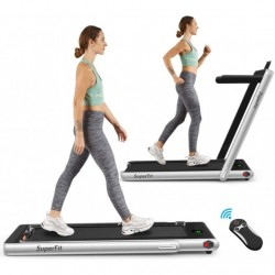Convenient Treadmill Remote Control with Infrared Technology