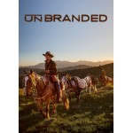 Unbranded for Savings