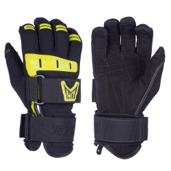 HO Sports Men's World Cup Gloves - Small