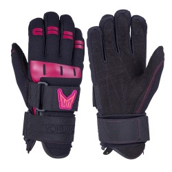 HO Sports Women's World Cup Gloves - Large