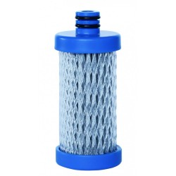 """Adventure Medical RapidPure® 2.5"""" Replacement Cartridge - Water Purification"""