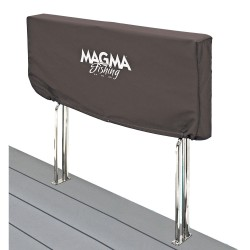 """Magma Cover f/48"""" Dock Cleaning Station - Jet Black"""